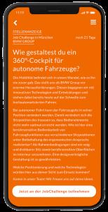 BMW-Callengeseite-Digital-Cockpits